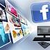 برنامج Download Photo Albums لتحميل ألبومات الصور من حسابك على الفيس بوك