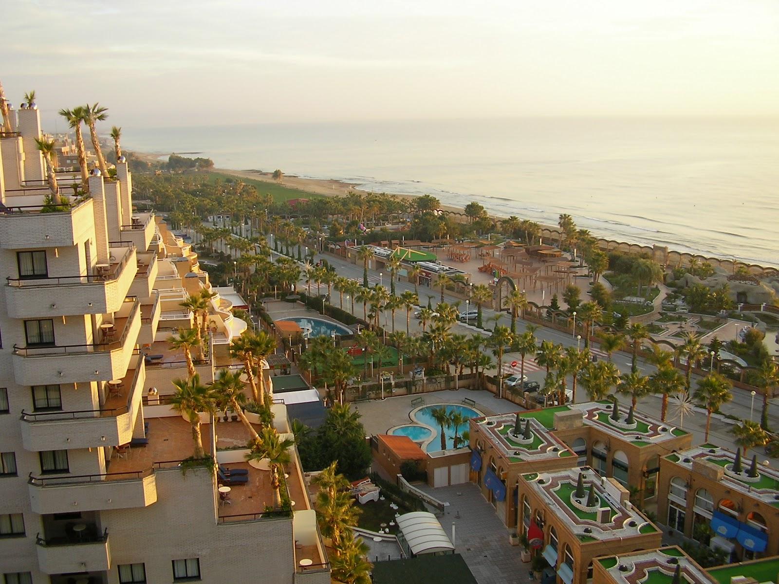 Alquilar apartamento en la playa alquilar apartamento en la playa marina d or el entorno - Alquilar apartamento marina dor ...