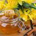 Làm đẹp với mật ong toàn diện tại nhà