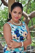 vrushali Goswami glamorous photos-thumbnail-7