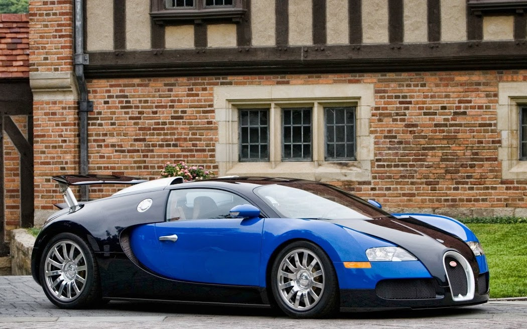 mag hd wallpapers black blue bugatti veyron. Black Bedroom Furniture Sets. Home Design Ideas
