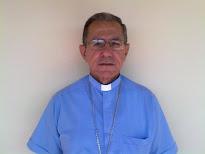 El Papa nombra a Juan de la Caridad García arzobispo de San Cristóbal de La Habana