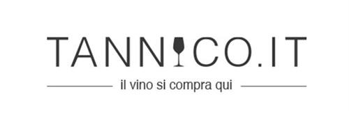 ACQUISTA ON-LINE : consegne in tutta Italia