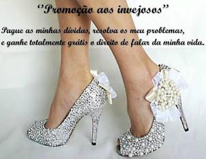 O estilo é Uma maneira muito simples De dizer coisas Complicadas!!!!
