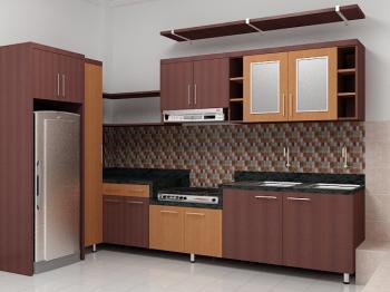 Desaian Rumah on Rumah Desain Dapur Rumah Desain Dapur Rumah Desain Dapur Rumah Desain