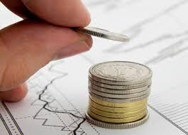finances, earn, money,