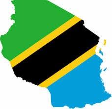 Tanzanian Blog