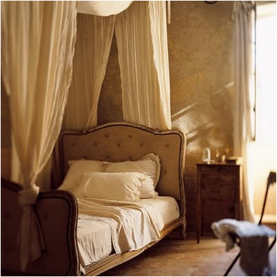 French country bedroom design ideas room design inspirations for French antique bedroom ideas