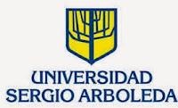 http://www.usergioarboleda.edu.co/publicaciones-electronicas.htm