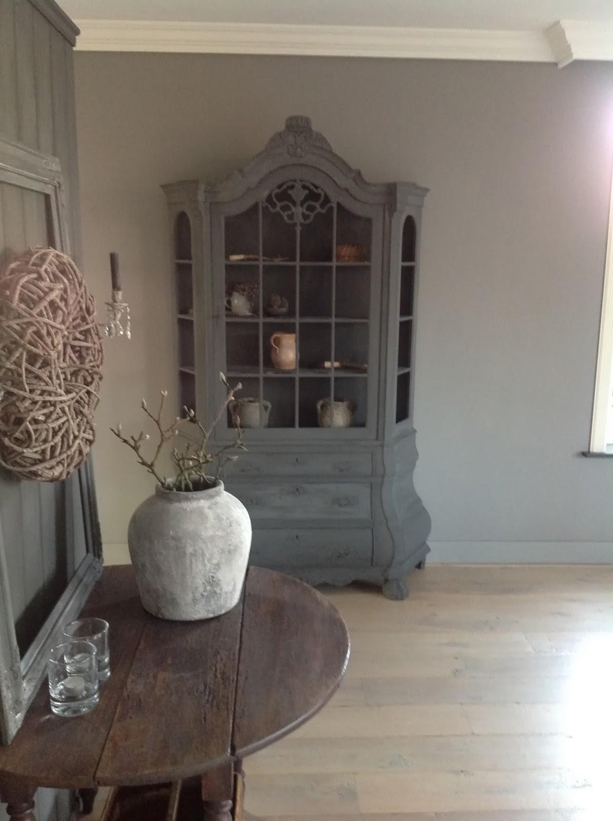 huiskamer kasten - Eetkamer Middelburg.Com