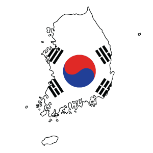 Project together with newzealand moreover Teaching In Korea Vs Teaching In furthermore 92816442291464416 together with Civildefense. on country living