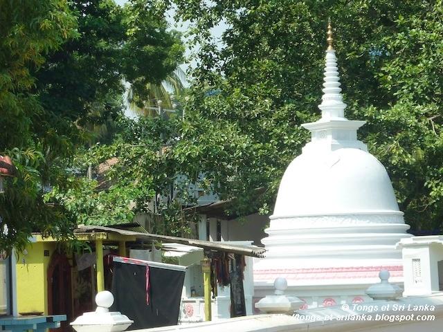 les pecheurs de Tangalle au Sri lanka
