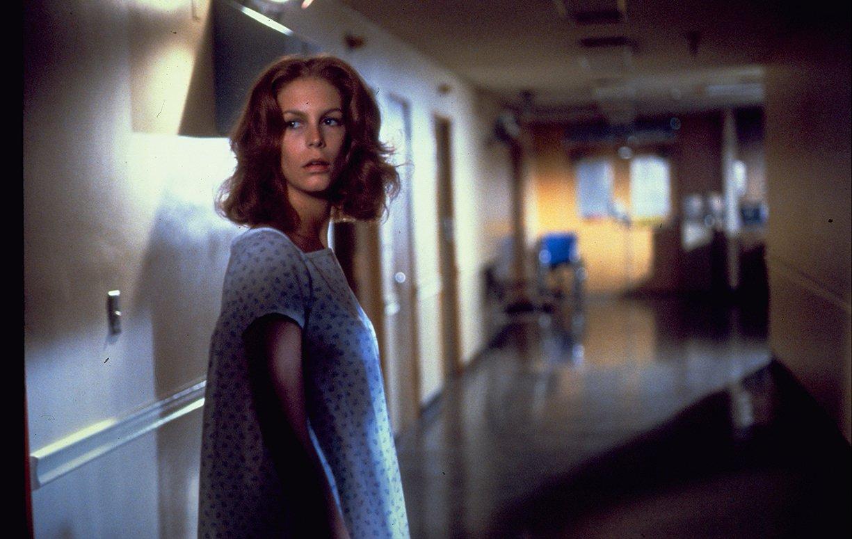 Dr. Theda\'s Crypt: Hi Ho, Hi Ho.... Its Off to the Hospital I Go...