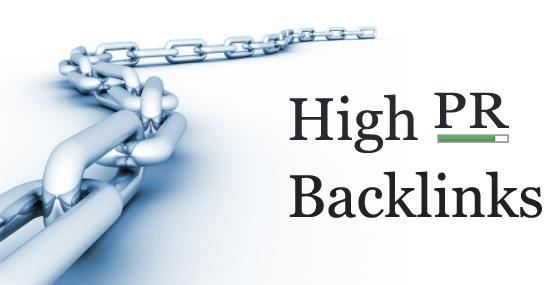 Free Backlinks SEO