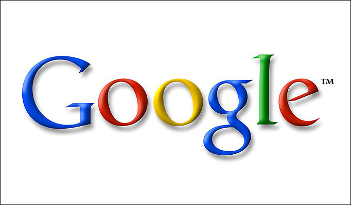 Funny Google Search Tricks Top 8 Google Search Tricks.   Tricks For ...