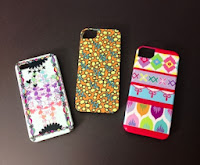 Check out my Keka Cases!