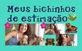 Blog da Jaque no Facebook
