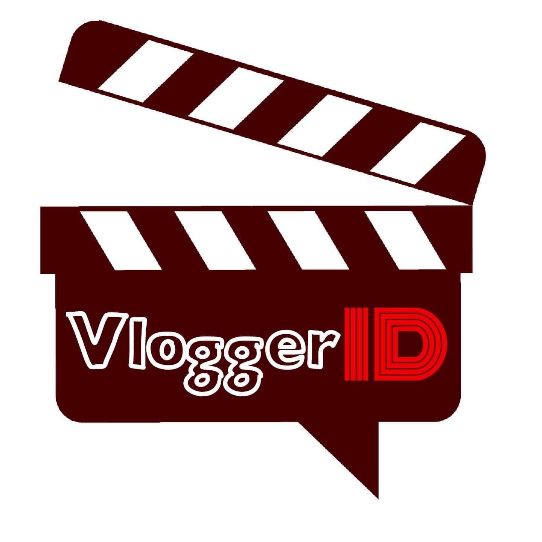 VloggerID