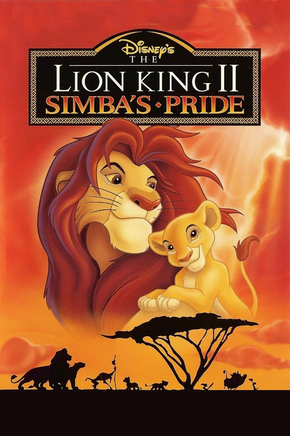 watch lion king online free streaming