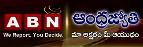 ABN Andhra Jyothi Live TV Channel