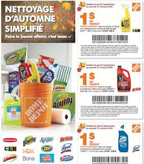 http://www.homedepot.ca/wcsstore/HomeDepotCanada/cms-content/assets/pdf/studio/french/The_Home_Depot_Canada-Cleaning_Coupons_2015-FR.pdf