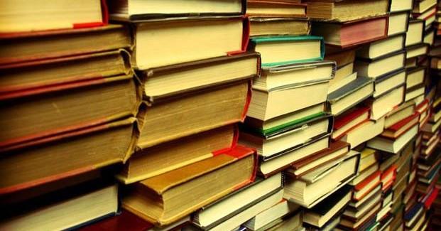 Top10 Weirdest HowTo Books