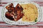 http://homemade-recipes.blogspot.com/search/label/Yemeni%20Recipes