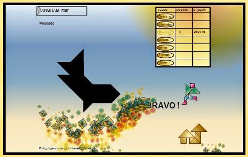http://recursostic.educacion.es/descartes/web/matemagicas/pages/jeux_mat/textes/mer.htm