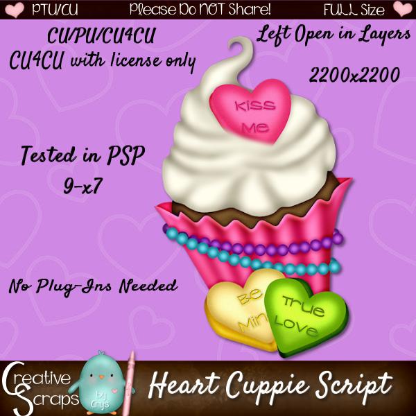 http://1.bp.blogspot.com/-I1Q5jZEJW2k/VNjqWHmw7dI/AAAAAAAAIYI/8J5hhqzxDGI/s1600/Heart%2BCuppie%2BPreview_Script.png