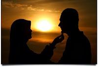 Istri Cerewet Teladan Umar bin Khattab