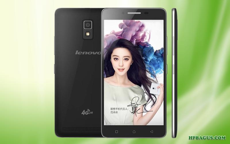 Spesifikasi dan Harga Lenovo A3690 Android Smartphone