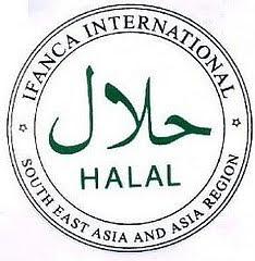 Halal International