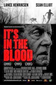 Download Movie It's in the blood Streaming (version francais)