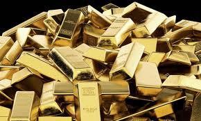 Cara Investasi Emas Yang Aman Dan Menguntungkan