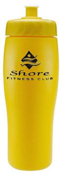 http://www.shorefitnessclub.com/bottleRequest.php