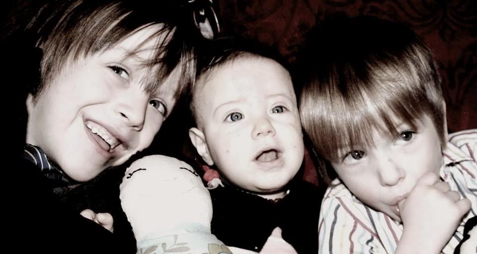 Lovely Littles