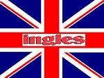 Taller de Idiomas Ateneo: INGLES