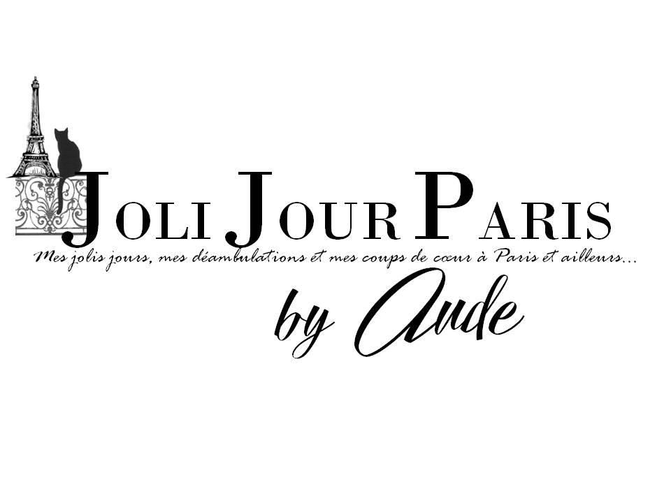 JOLI JOUR PARIS