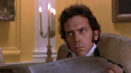 Spriggs, Austen Biogra...