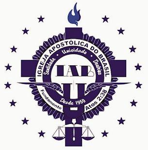 IAB Matriz Nacional