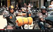 Harley Days Croatia 2011