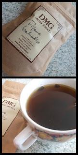 http://www.dmg-herbaty.pl/sklep/kawa-aromatyzowana-pijane-bakalie?search=pijane%20bakalie