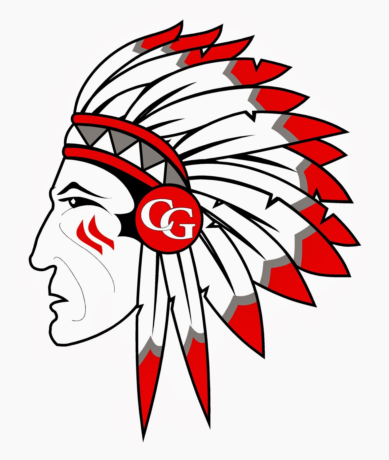 Cardinal gibbons athletic hall of fame will be hanging seven new the cardinal gibbons athletic hall of fame will be hanging seven new plaques in the gym lobby this saturday the following athletes being inducted are biocorpaavc