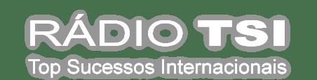 Rádio TSI - Top Sucessos Internacionais