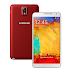 Samsung Galaxy Note 4 specifications leaked via AnTuTu listing, to come with UV sensor, model number list leaked online