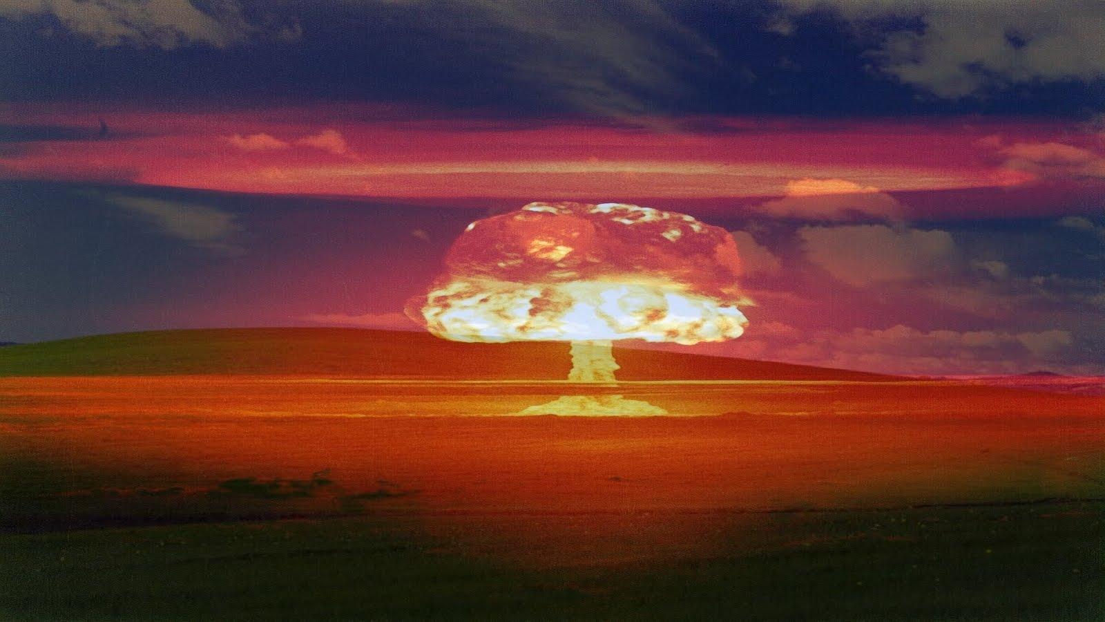 http://1.bp.blogspot.com/-I1ffMJByroY/Tw451G745gI/AAAAAAAAHBA/RWEC9eeIACw/s1600/Armageddon.jpg