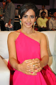 rakul preet singh latest photos at pandaga chesko audio-thumbnail-1