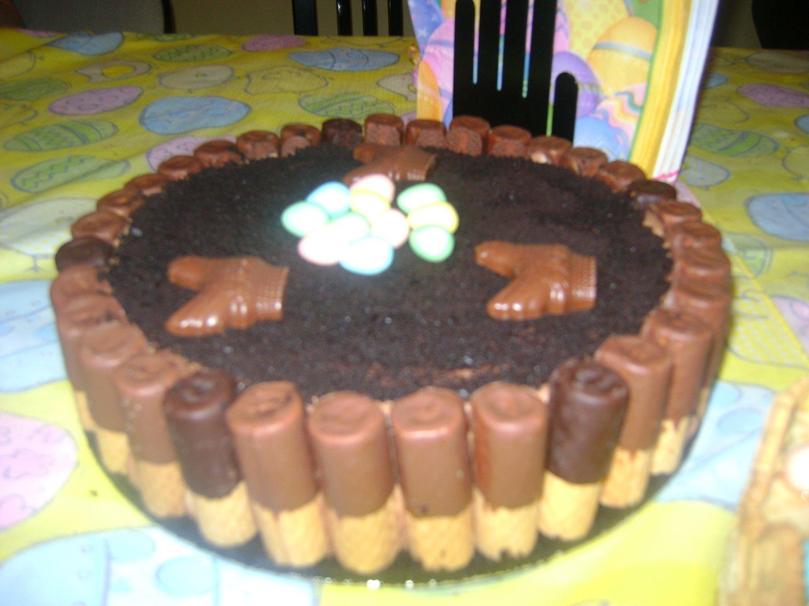 la bonne fourchette de caro g teau mousse au chocolat. Black Bedroom Furniture Sets. Home Design Ideas