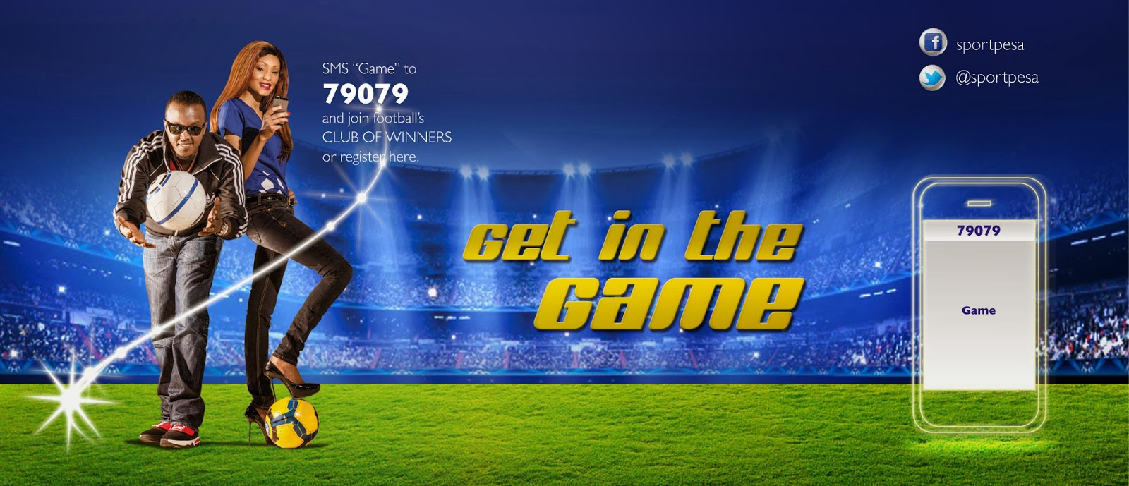 sportpesa login today games online free
