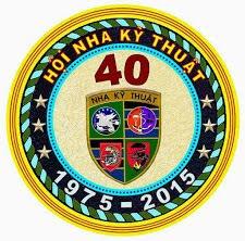 40 Năm Hội Ngộ